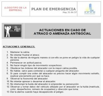 proteccion civil,planes de proteccion civil,elaboracion de planes de proteccion civil,plan interno de proteccion civil,cursos de proteccion civil,constancia dc3, dc4, dc5,manuales de proteccion civil
